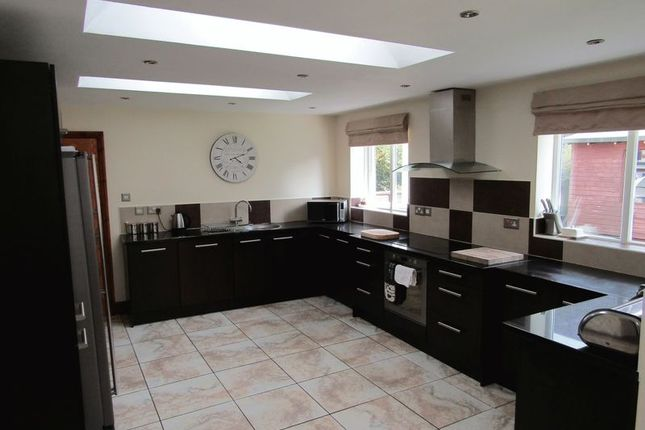 3 Bed Semi Detached House For Sale In South Drive Hartlepool