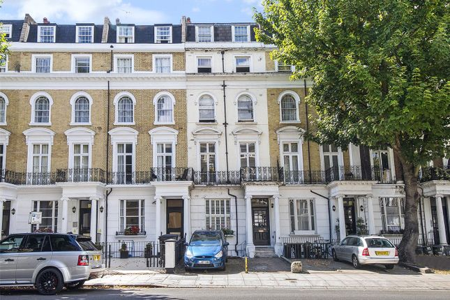 Flats for sale in inverness terrace london w2 inverness for 1 inverness terrace hyde park london