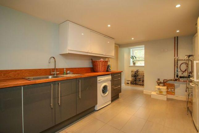 Utility Room of St. Margarets Road, Bowdon, Altrincham WA14