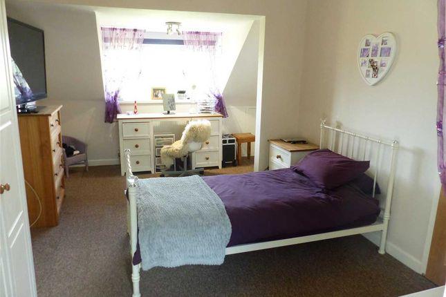 Bedroom 2 of Shirenewton, Chepstow NP16
