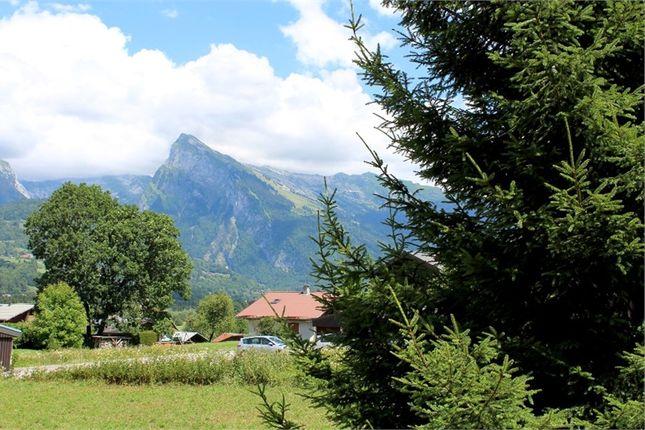 4 bed chalet for sale in Rhône-Alpes, Haute-Savoie, Morillon