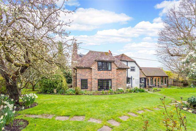 Picture No. 41 of Hayes Lane, Slinfold, Horsham, West Sussex RH13