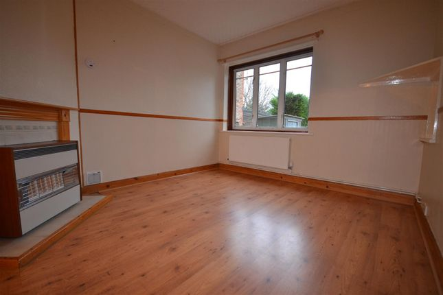 Dining Room of Havelock Road, Bexhill-On-Sea TN40