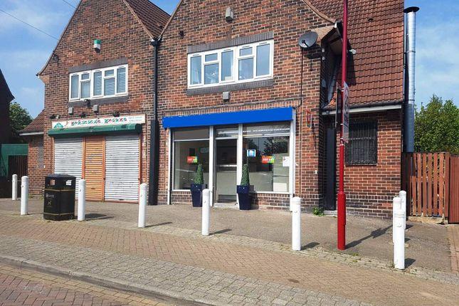 Restaurant/cafe for sale in Leeds LS10, UK