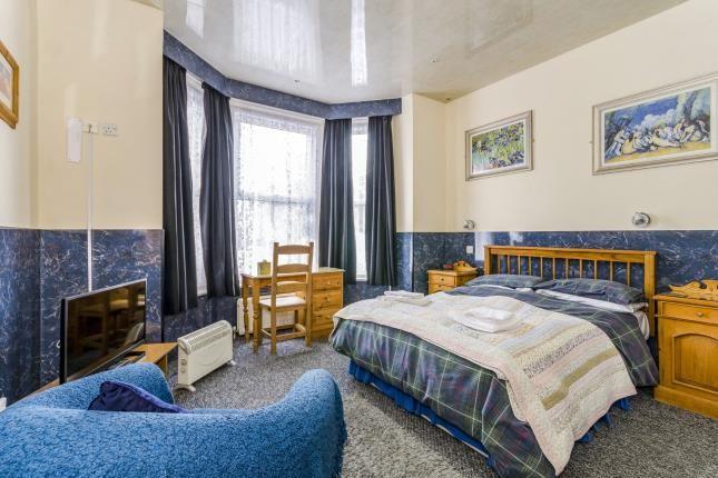 Bedroom 2 of Landguard Road, Shirley, Southampton SO15