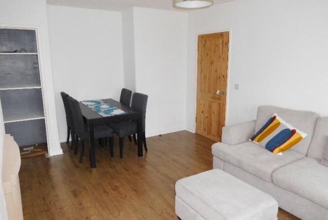 Thumbnail Flat to rent in Firth Crescent, Auchendinny, Midlothian, 0Ra