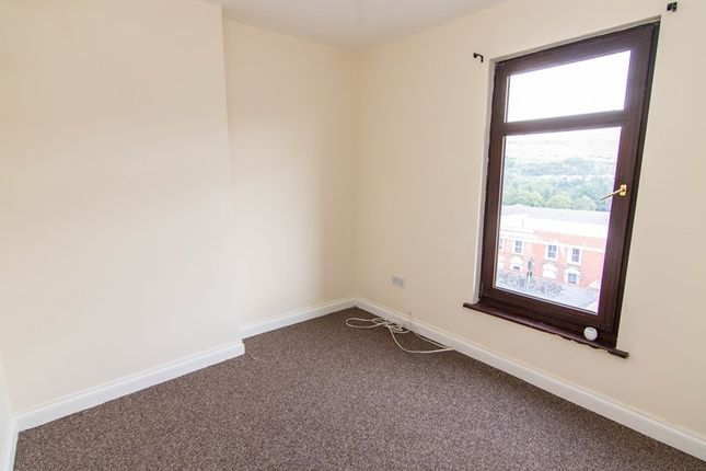 Picture 17 of Eureka Place, Ebbw Vale, Gwent NP23