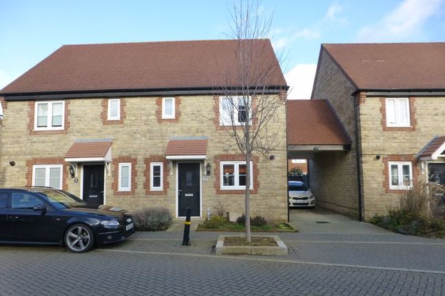 Photo 1 of Catterick Road, Bicester OX26