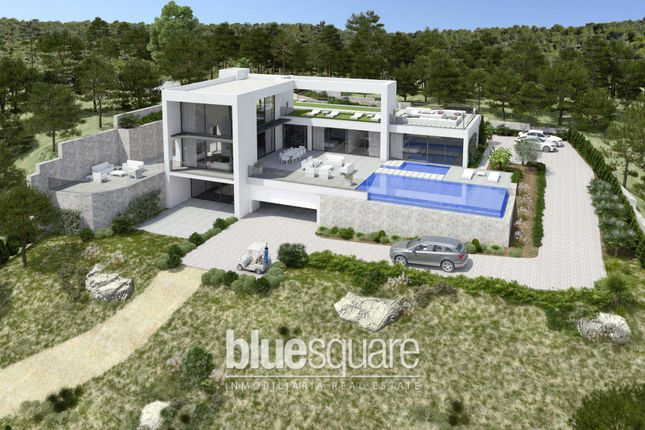 Thumbnail Property for sale in Orihuela, Valencia, 03724, Spain