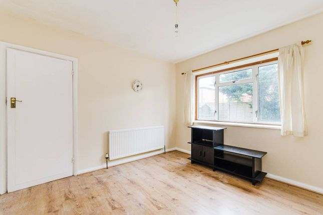 Thumbnail Property to rent in West End Road, South Ruislip