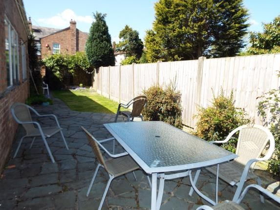 Property For Sale In Gores Lane Formby