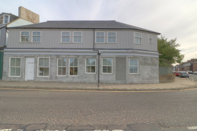 Thumbnail Flat for sale in Bridge Street, Montrose