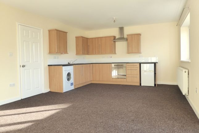 2 bed property to rent in Aldridge Court, Ushaw Moor, Durham DH7