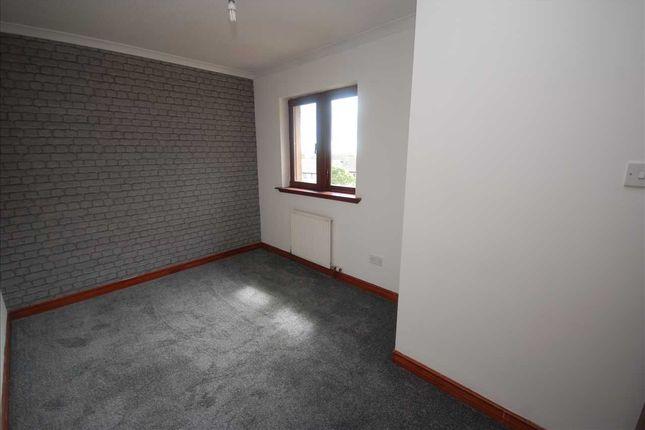 Bedroom 2 of Parkend Gardens, Saltcoats KA21