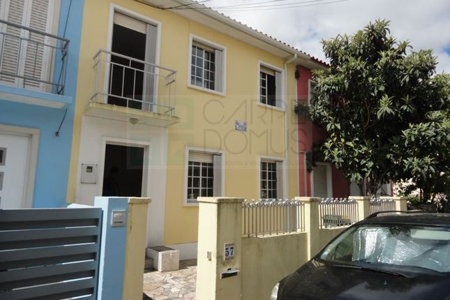 Thumbnail Detached house for sale in Benfica, Benfica, Lisboa
