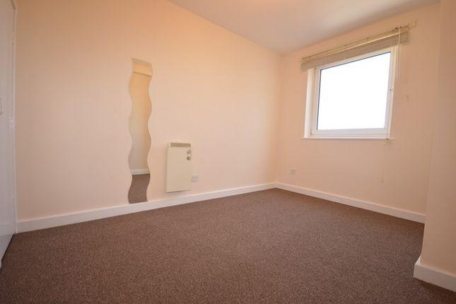 Bedroom 2 of High Street, Lymington SO41