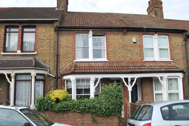 Thumbnail Property to rent in Great Queen Street, Dartford