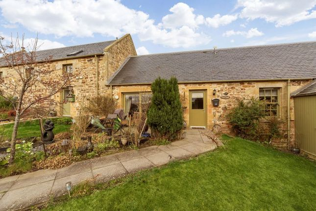 Thumbnail Semi-detached bungalow for sale in 29 Bolton Steading, Bolton