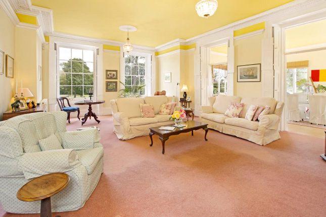 6 bedroom link detached house for sale 44339250 primelocation. Black Bedroom Furniture Sets. Home Design Ideas