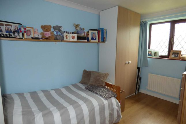 Rooms To Rent In Rawtenstall