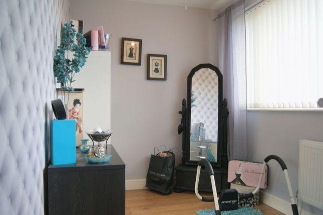 Bedroom 4 of Queen Street, Balderton, Newark NG24