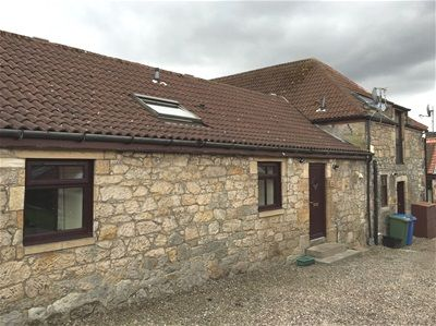 Thumbnail Terraced house to rent in Gilston Farm, Polmont, Polmont