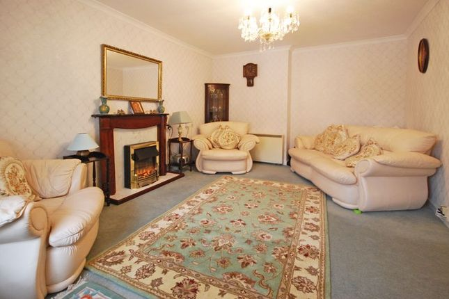 Photo 3 of 25% Shared Ownership, Caerau Crescent, Newport NP20