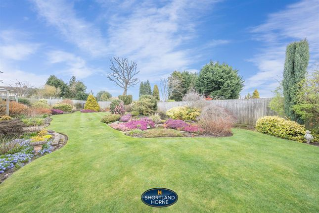 P1054839 of Nightingale Lane, Canley Gardens, Coventry CV5