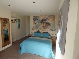 Thumbnail Hotel/guest house for sale in WF10, Castleford, West Yorkshire
