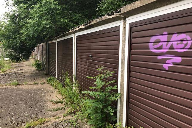 Img_2718 of Springhill Road, Grendon Underwood, Aylesbury HP18