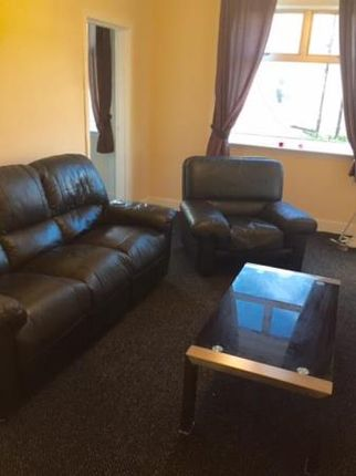Thumbnail Cottage to rent in Dryburn Avenue, Glasgow