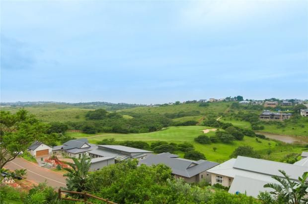 Picture No. 08 of Simbithi, Ballito, Kwazulu-Natal, 4420