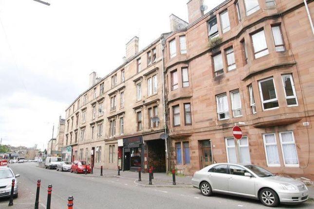 13, Allison Street, Flat 0-2, Glasgow G428Np G42