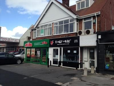 Thumbnail Office to let in Victoria Road West, Thornton-Cleveleys