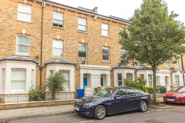 Thumbnail Detached house for sale in Marcia Road, Bermondsey