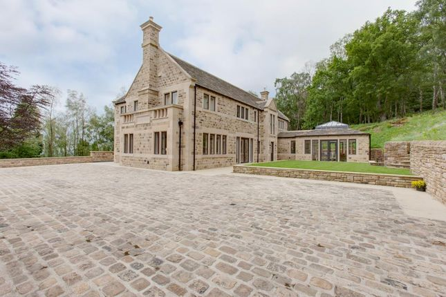 Homes for Sale in Derbyshire - Buy Property in Derbyshire