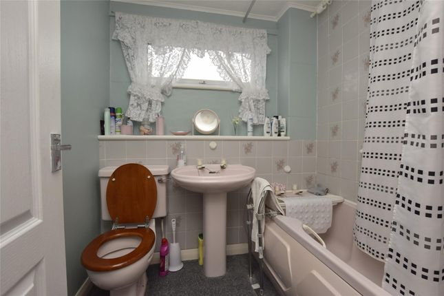 Bathroom of Sheridan Way, Longwell Green, Bristol BS30