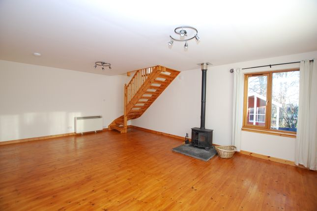 """Thumbnail Property to rent in """"Freuchie"""", Golspie"""