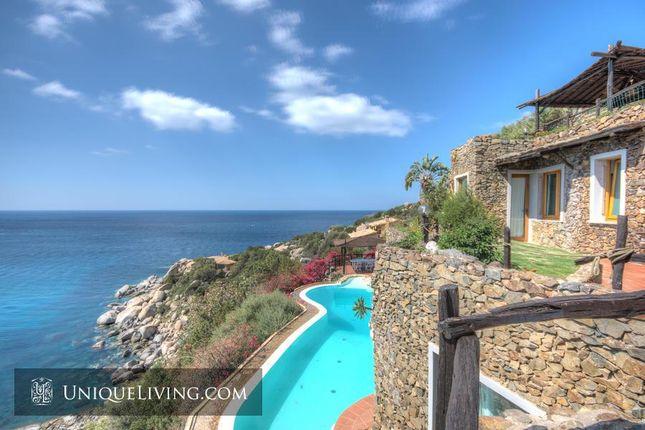 estate italy real sardinia - photo#24