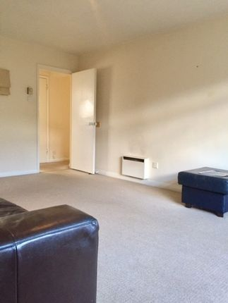 2 bed flat for sale in Kingston Hill, Kingston Upon Thames