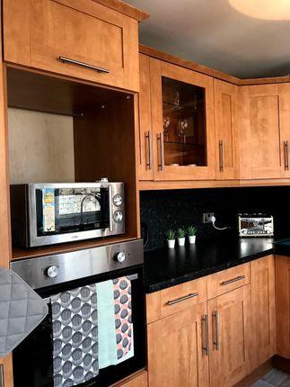 Kitchen 1 of Coal Clough Lane, Burnley BB11