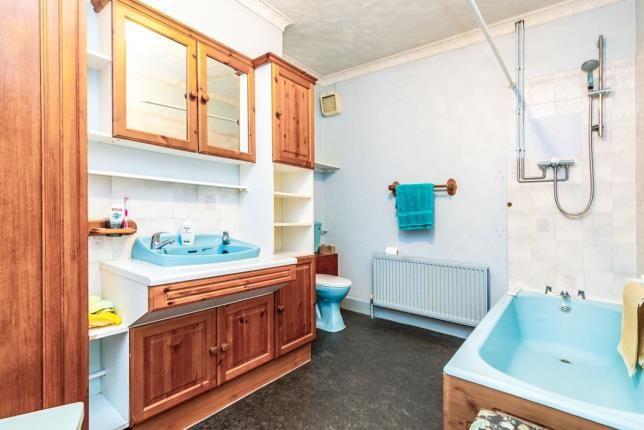 Bathroom of Totton, Southampton, Hampshire SO40