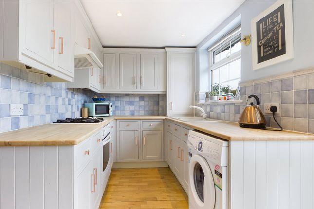 Kitchen of Rydal Avenue, Tilehurst, Reading, Berkshire RG30
