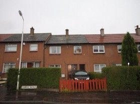 Thumbnail Detached house to rent in Lismore Avenue, Kirkcaldy, Fife