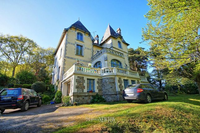 Thumbnail Property for sale in Redon, 35600, France