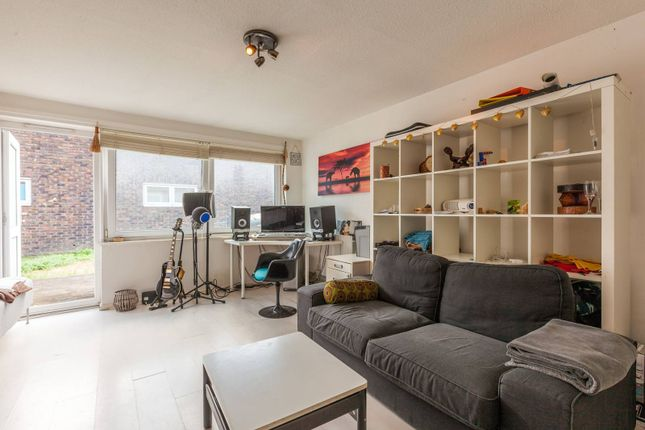 Thumbnail Bungalow for sale in Clarewood Walk, Brixton