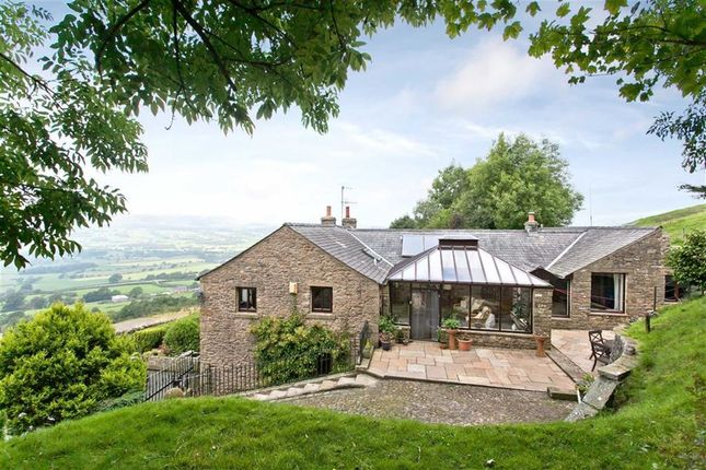 5 Bedroom Farmhouse For Sale 44734997 Primelocation