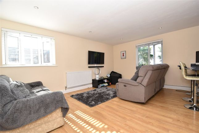 Lounge of Woodfall Drive, Crayford, Dartford, Kent DA1