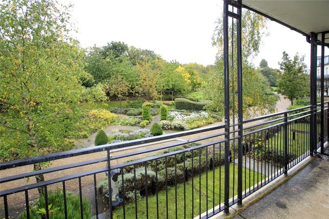 Picture No. 15 of Kelsall Mews, Kew, Richmond, Surrey TW9