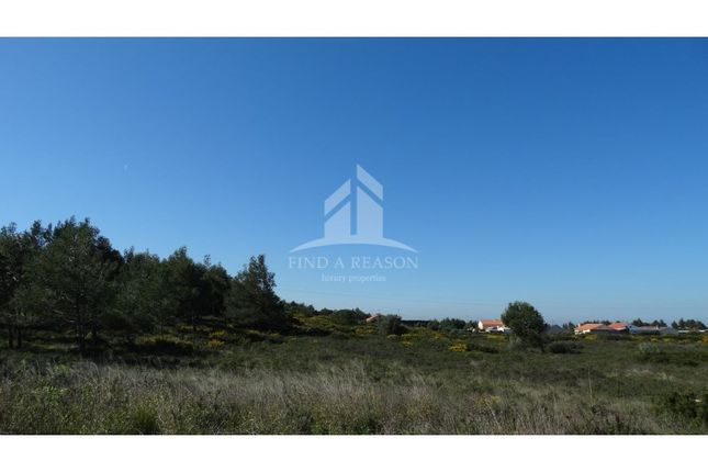 Land for sale in Alcabideche, Alcabideche, Cascais